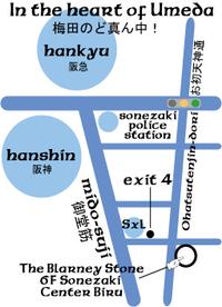 Blarney_map