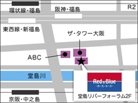 Redblue_map