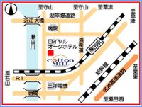 Cottonmill_map