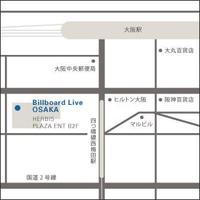 Osaka_accessmap