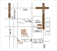 Soapopera_map