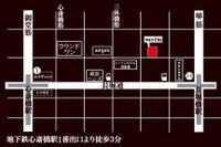 Vanilla_map