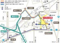 Diamor_map