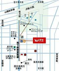 Wazz_map