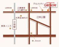 Girasole_map_2