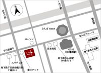 Flamingo_map