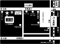 Lst_map