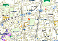 Jamjam_map