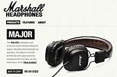 Marshallheadphone454x5201637691943