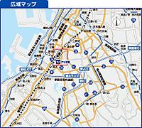 Ario_map