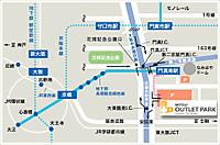 Mop_map