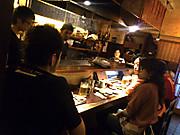 Fxcam_696