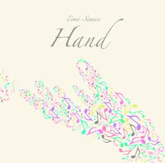 Hand_jk_3