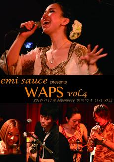 Waps_jk_2
