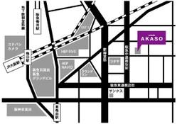 Akaso_map
