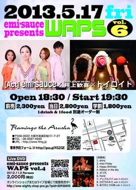 Waps6