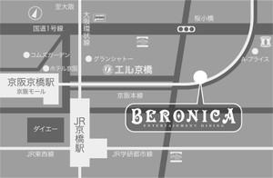 Beronica_map