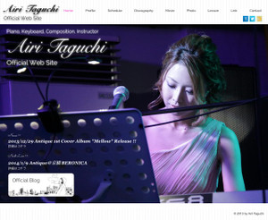 OfficialWebSite