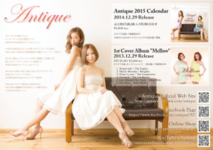 Antique_fly8